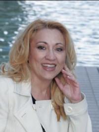 Lilián Aguirre