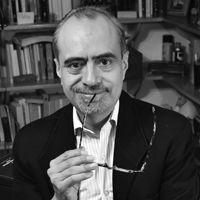 Héctor Zagal