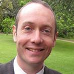 Hugh McNaughtan