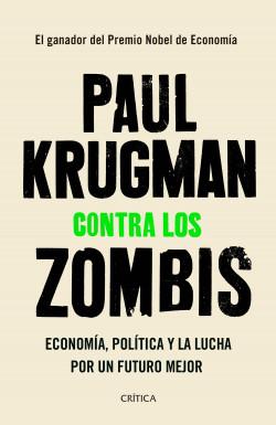 Contra los zombis