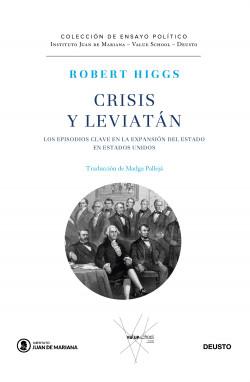 Crisis y Leviatán