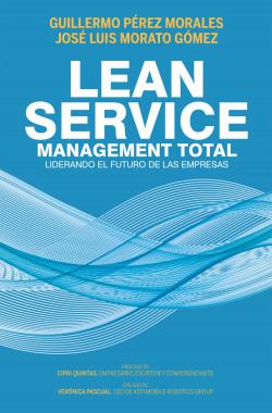 Lean Service, management total