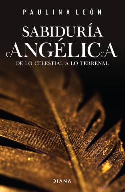 Sabiduría angélica